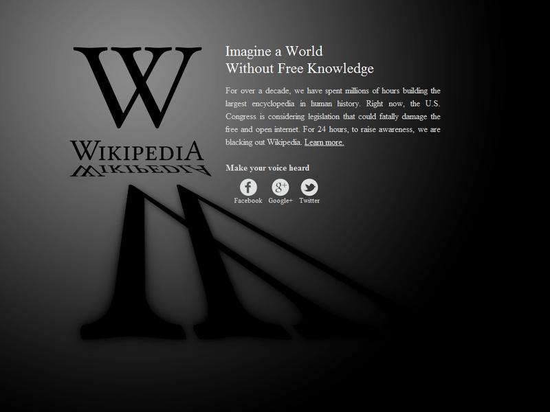 Wikipedia_SOPA_Blackout_2012-18-01